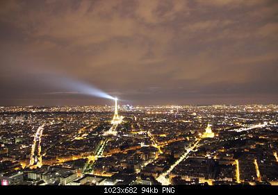 PARIGI 2019: Temperature, Anomalie trimestrali Ottobre/Novembre/Dicembre 2019-hhh.jpg