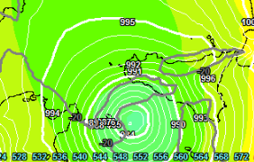 Romagna dal 04 al 10 novembre 2019-screenshot_2019-11-10-meteociel-fr-modele-gfs-pour-litalie-resolution-0-25-degre-3-.png