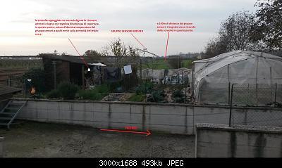 Bresser 5 in 1 Weather Center-pos19.jpg