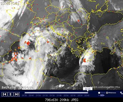 Novembre Lazio Abruzzo Umbria e Molise-nuvole.jpg