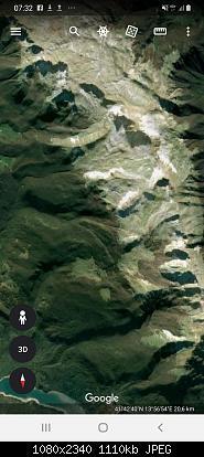 il td della paleoclimatologia-screenshot_20191111-073259_earth.jpg