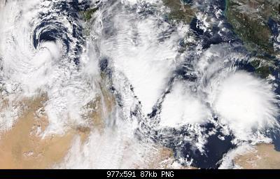 Romagna dall'11 al 17 novembre 2019-screenshot_2019-11-11-zoom-earth-esplora-immagini-satellitari-aeree-terra-2-.jpg