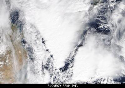 Romagna dall'11 al 17 novembre 2019-screenshot_2019-11-11-zoom-earth-esplora-immagini-satellitari-aeree-terra-1-.jpg
