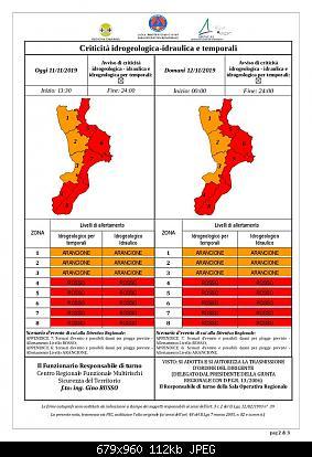 Calabria - Autunno 2019-75543576_1442765015892472_6819511023473524736_o.jpg
