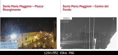 Alto Piemonte ( VC - NO -BI - VCO ) Autunno 2019-schermata-2019-11-11-alle-21.43.37.jpg