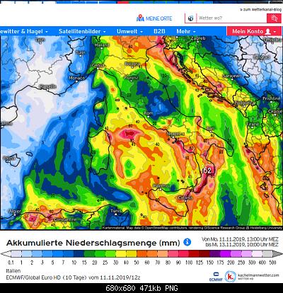 Romagna dall'11 al 17 novembre 2019-screenshot_2019-11-12-modellkarten-fuer-emilia-romagna-schneehoehe-ecmwf-global-euro-hd-10-tage.png