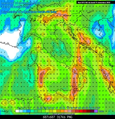 Romagna dall'11 al 17 novembre 2019-screenshot_2019-11-12-meteociel-fr-modele-gfs-pour-litalie-resolution-0-25-degre-1-.png