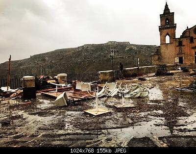 Basilicata - Settembre/Ottobre/Novembre 2019-img-20191112-wa0001.jpg