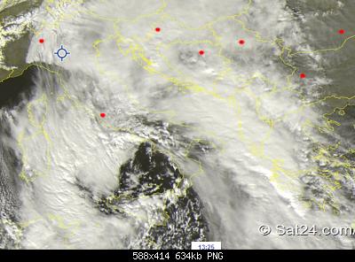Romagna dall'11 al 17 novembre 2019-screenshot_2019-11-12-meteo-europa-satellite-pioggia-meteo-previsioni-sat24-com.png