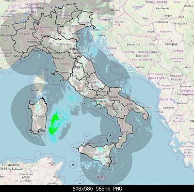 Romagna dall'11 al 17 novembre 2019-screenshot_2019-11-12-piattaforma-radar-2-.png