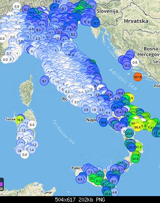 Romagna dall'11 al 17 novembre 2019-screenshot_2019-11-12-rete-stazioni-lineameteo-www-lineameteo-it-5-.png