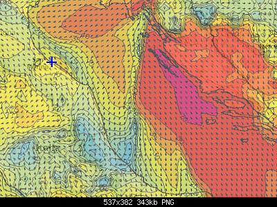 Romagna dall'11 al 17 novembre 2019-screenshot_2019-11-12-weather-maps-for-gabicce-mare-meteoblue-1-.png