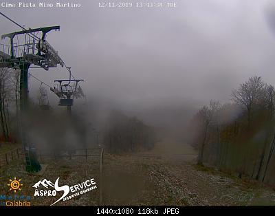 Calabria - Autunno 2019-webcam-3-.jpg
