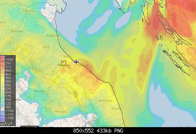 Romagna dall'11 al 17 novembre 2019-screenshot_2019-11-12-weather-maps-for-gabicce-mare-meteoblue-5-.png