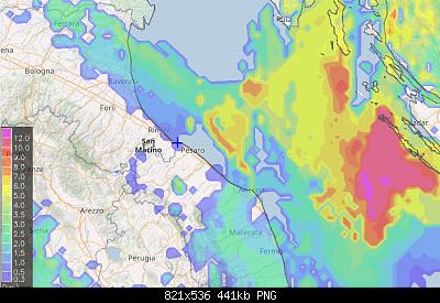 Romagna dall'11 al 17 novembre 2019-screenshot_2019-11-12-weather-maps-for-gabicce-mare-meteoblue-4-.png