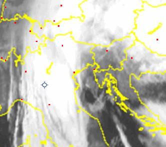 Romagna dall'11 al 17 novembre 2019-screenshot_2019-11-12-immagini-satellitari-infrarossi-svizzera-austria-nubi-in-svizzera-.png