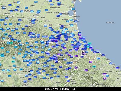 Romagna dall'11 al 17 novembre 2019-screenshot_2019-11-12-rete-monitoraggio-centro-nord-italia.jpg