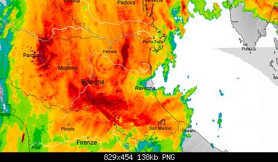 Romagna dall'11 al 17 novembre 2019-screenshot_2019-11-12-profiradar-europa-interaktiv-wetteronline.png