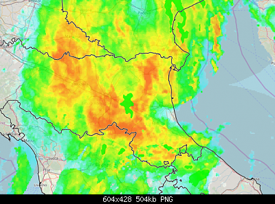 Romagna dall'11 al 17 novembre 2019-screenshot_2019-11-12-piattaforma-radar-3-.png