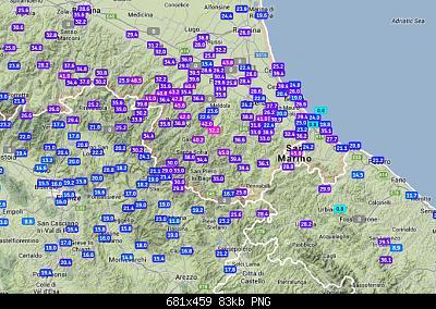Romagna dall'11 al 17 novembre 2019-screenshot_2019-11-12-rete-monitoraggio-centro-nord-italia-2-.jpg