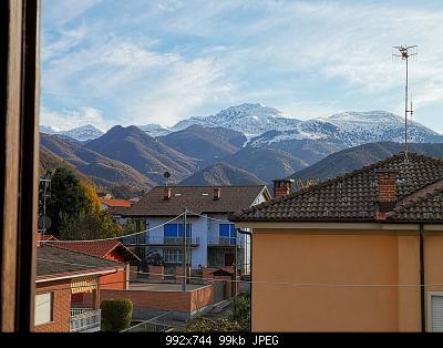 Basso Piemonte - Novembre 2019-img_20191113_151645.jpg