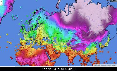Sicilia - Novembre/Dicembre 2019-screenshot_2019-11-13-cartes-des-stations-meteo-en-temps-reel-en-france-en-europe-et-dans-mo.jpg