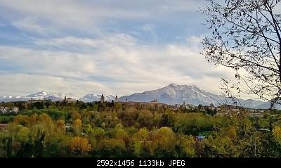 Basso Piemonte - Novembre 2019-wp_20191113_14_56_46_pro.jpg