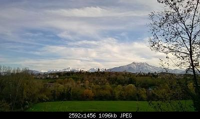 Basso Piemonte - Novembre 2019-wp_20191113_14_56_28_pro.jpg