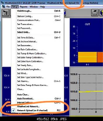 Configurazione MeteoTemplate-adjustments.jpg