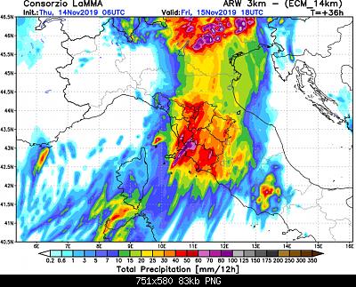 Analisi modelli autunnali Toscana e centro Italia-pcp12hz2_web_4.png