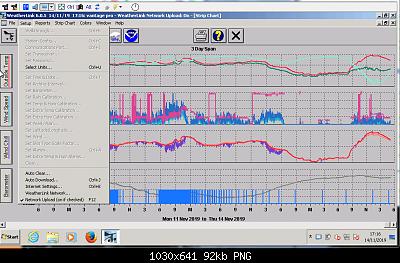 Configurazione MeteoTemplate-weatherlink.png