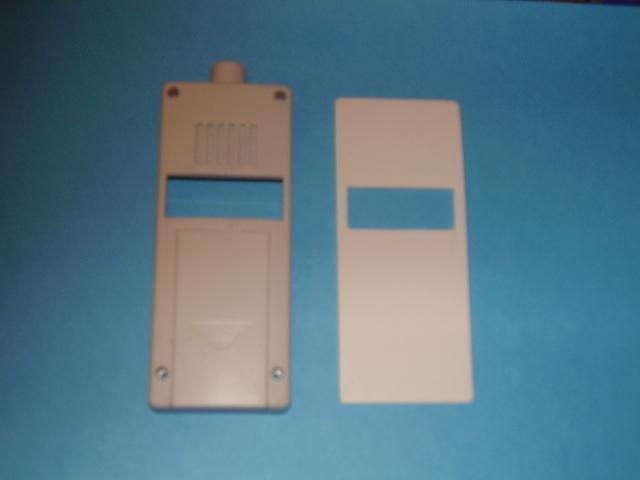 Soluzioni inserimento termoigrometri LaCrosse in passivo Davis-p5170014.jpg