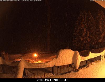 Nowcasting nivoglaciale Alpi autunno 2019-ovest.jpg