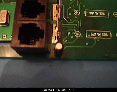 Soluzioni inserimento termoigrometri LaCrosse in passivo Davis-p5170012.jpg