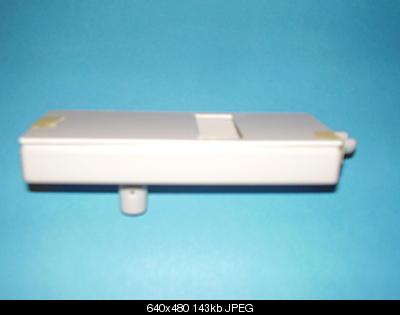 Soluzioni inserimento termoigrometri LaCrosse in passivo Davis-p5170022.jpg