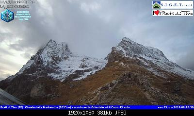 Ghiacciaio del Calderone in agonia-webcam222222.jpg