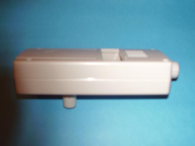 Soluzioni inserimento termoigrometri LaCrosse in passivo Davis-p5170019.jpg