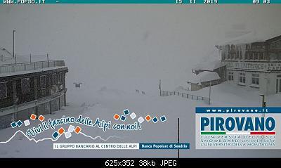 Nowcasting nivoglaciale Alpi autunno 2019-passo-stelvio-15-11-2019.jpg
