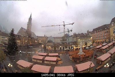 -webcam-bolzano.jpg