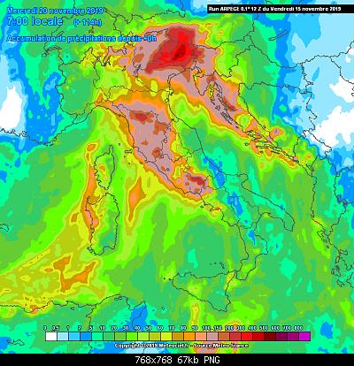 Nowcasting FVG - Veneto Orientale e Centrale NOVEMBRE 2019-arpegeit-25-114-0_hbg6.png