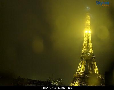 PARIGI 2019: Temperature, Anomalie trimestrali Ottobre/Novembre/Dicembre 2019-parigi.jpg