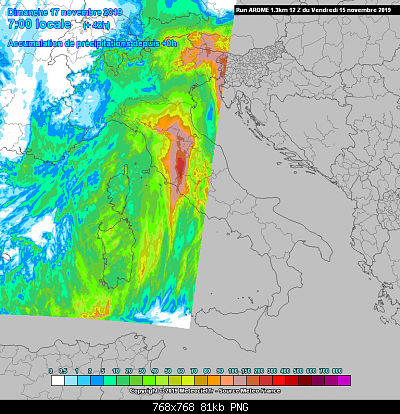 Analisi modelli autunnali Toscana e centro Italia-aromehd-25-42-0.png
