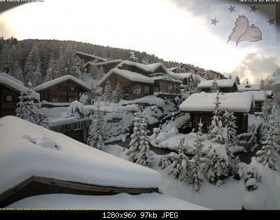 Nowcasting Nazionale NOVEMBRE 2019-webcam02.jpg