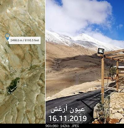 Catena del Libano - Situazione neve attraverso le stagioni-75580445_2843692672310338_1837619143621214208_o.jpg