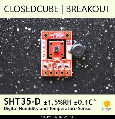 Confronto di SHT30 con SHT35.-untitled.jpg