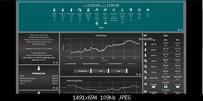 Confronto di SHT30 con SHT35.-schermata-2019-11-16-14.01.46.jpeg