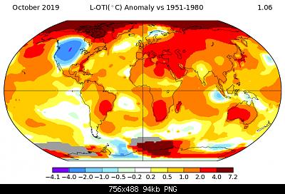 Temperature globali-amaps-1-.png