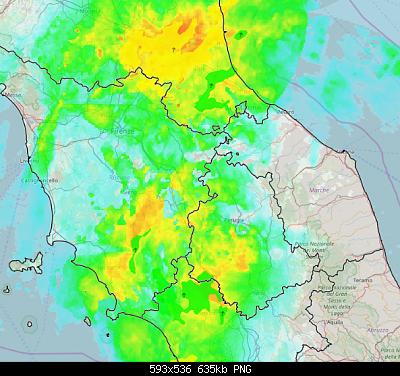 Romagna dall'11 al 17 novembre 2019-screenshot_2019-11-16-piattaforma-radar-1-.png
