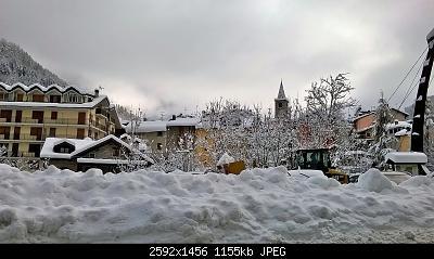 Basso Piemonte - Novembre 2019-wp_20191116_10_25_16_pro.jpg