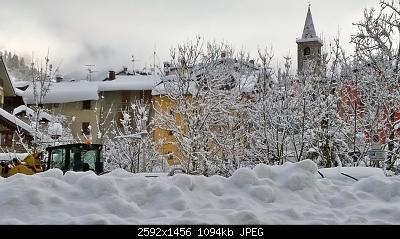 Basso Piemonte - Novembre 2019-wp_20191116_10_25_21_pro.jpg